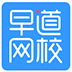 http://img4.xitongzhijia.net/170630/70-1F630141355Y3.jpg