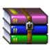 Winrar破解版32位(压缩包管理) V5.71 32位 官方版