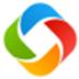 布丁桌面 V1.4.6 官方安裝版