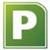 SoftMaker Office V2012.688 多国语言绿色版