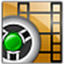 视频转换大师(WinMPG Video Convert) V9.3.5 专业中文版