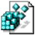 天正建筑2014过期补丁 V1.0