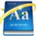 QQ詞典 V1.1.147 綠色精簡版