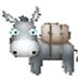 叉叉QQ农牧一键助手 V2.0.4 绿色版