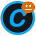 Advanced SystemCare(系統優化工具箱) V13.1.0.18 多國語言安裝版