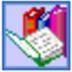 CAJViewer(CAJ阅读器) V7.1 精简绿色版