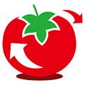 大番茄一键重装腾博会官网 V2.0.3.213