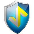 VS对战平台(VS竞技游戏平台) V5.1 官方安装版