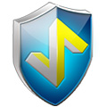 VS對戰平臺(VS競技游戲平臺) V5.1 官方安裝版