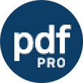 TinyPDF(PDF假造打印机) V2.0.2600 汉化绿色版