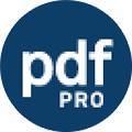TinyPDF(PDF虚拟打印机) V2.0.2600 汉化安装版