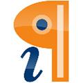 PDF編輯器(InfixPro PDF Editor) V7.3.0 免費版