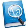 QQ词典 V1.1.147.400 官方安装版