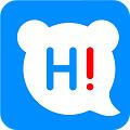 百度Hi V6.1.1.5 中文版