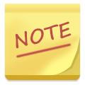Secret Notes(加密桌面便簽) V1.1.0