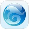 禅道项目管理软件 V6.2 免费版