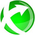 迅游网游加速器 2017 V3.79.212.17012412