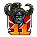 11对战平台 V1.3.0.1 正式版