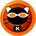KK錄像機 V2.8.4.1