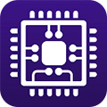 CPU-Z(CPU检测软件) V1.80.0 x32 中文绿色版