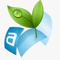 Axure RP Pro V8.2.0.1177(產品經理原型設計工具) 中文版