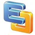 EDraw Max(億圖圖示專家) V9.4  破解版