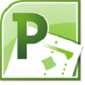 Office Project Professional 2013 中文版