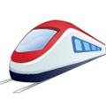 火车采集器 V9.4