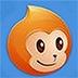 快玩游戏盒 V3.6.2.5 官方版