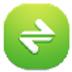 千语淘客助手 V441 绿色版