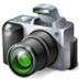 Gadwin PrintScreen(截图工具) V6.2.0 英文版