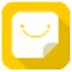 小黄条(桌面便签小工具) V2.0.7 官方安装版