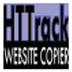 WinHTTrack(离线阅读器) V3.48.21