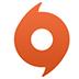 橘子平台(Origin) V10.5.44.29072