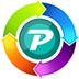 全方位PDF转换器 V7.9 官方安装版