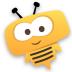 纷享销客 V1.7.1.1 官方安装版