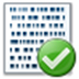 HashTools(校驗文件哈希值) V4.3 英文版
