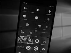 微软正放弃Windows Phone:停用售后客服电话