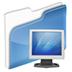 極光數據恢復軟件 V2.4 綠色版