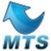 艾奇MTS视频格式转换器 V4.11.327