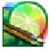 sai繪圖軟件 V1.3.3 綠色中文版