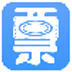 http://img2.xitongzhijia.net/170816/66-1FQ6150032118.jpg
