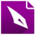 福昕PDF編輯器 V9.76.2.25272 個人安裝版