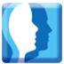 汉王门禁考勤管理软件 V2.0.8 简化版