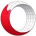 Opera(欧朋浏览器) V56.0.3051.10 英文安装版