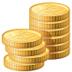 愛財個人所得稅計算器2012 V1.9.2 綠色版