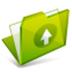 Xftp 6 Evaluation V6.0.0187 简体中文安装版