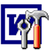 DataNumen Word Repair(Word文件修复工具) V3.3 英文安装版