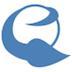 IcoFX(图标设计工具) V3.1 多国语言版