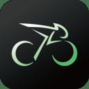 校校单车 v3.1.0